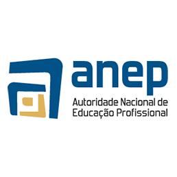 Anep-Autoridade Nacional de Educação Profisssional