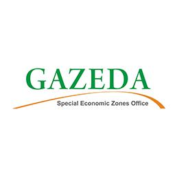 GAZEDA Quidgest