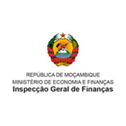Ministério de Económia e finanças