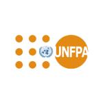 UNFPA Quidgest