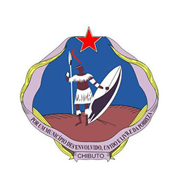 Conselho Municipal de Chibuto
