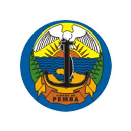 Conselho Municipal de Pemba