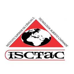 ISCTAC Quidgest